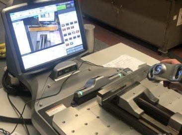ACE s'équipe de nouveaux outils de contrôle !