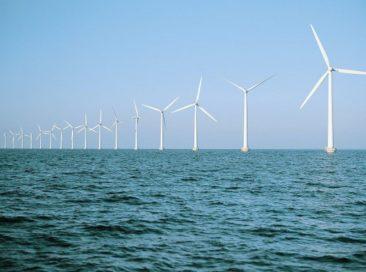 ACE, présent à la journée d'affaires pour Éolien en Mer